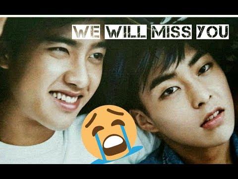 Kabar mengejutkan dari EXO dan D.O, menangis bahagia..