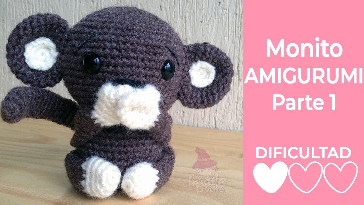 patrón submarino crochet | Amigurumi patrones gratis, Patrones ... | 720x1280