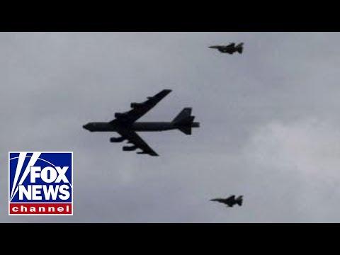 US airstrikes destroy Taliban camp in Afghanistan