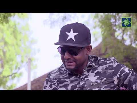 H Hip Hop | Kashi Na 227 | KamiKaz | AREWA24