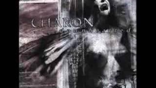 Charon - Desire you
