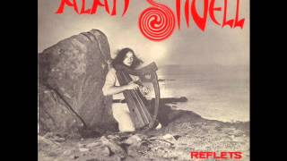 ALAN STIVELL - Sally Free And Easy  (1970)