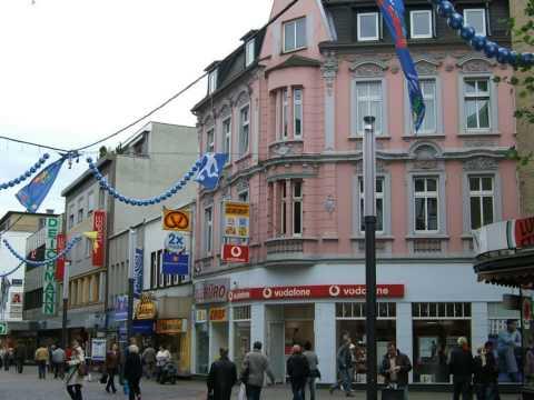Kinderhotel single mit kind deutschland