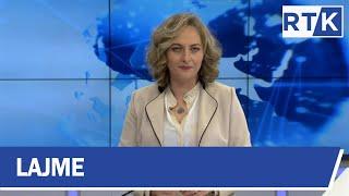 RTK3 Lajmet e orës 23:00 16.02.2020