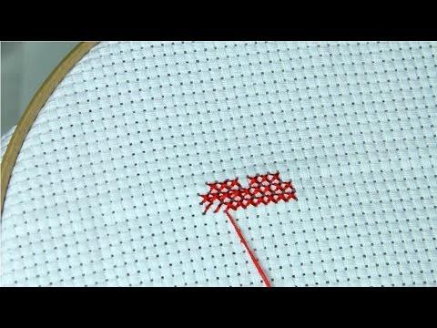 Trattamento di vene varicose dal laser