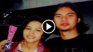 Seleb Files: Dhani-Maia Part 6 - Cumicam 30 Mei 2016