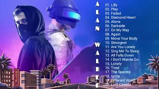 Alan Walker - 20 Top Songs Full Album