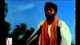 Aaj Purani
