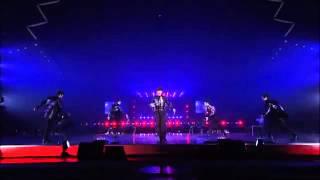 2PM Beautiful