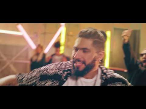 ElGrandeToto - Hors série (feat. Don Bigg, Draganov & Khtek)