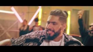 ElGrandeToto x Don Bigg x Draganov x Khtek - HORS SÉRIE (Prod. by Draganov) تحميل MP3