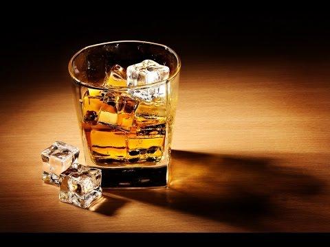 Алкоголизм и отек легких