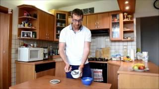 Chia semínka - jak je připravit, abychom z nich získali to nejlepší