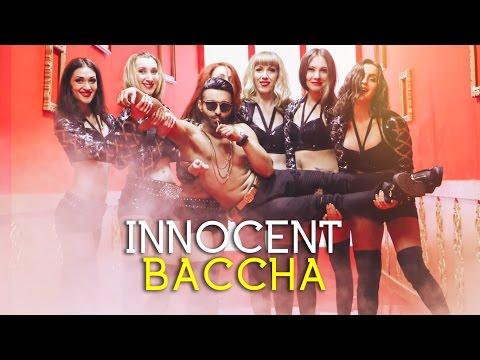 Innocent Baccha  Rai Singh