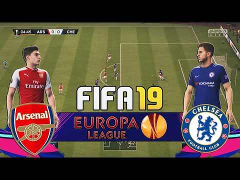 9542bccdee0 Can anyone let me know whether Jorginho's face is scanned or a starhead for  the proper release of Fifa19? From a video i watched on youtube it looks  like he ...