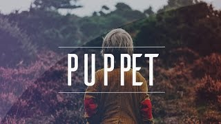 *Sold* Pop Rap Instrumental- Puppet | Prod. By Layird Music