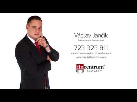 Prodej bytu 3+kk 94 m2 Jana Palacha, Pardubice Zelené Předměstí