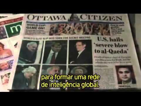 Janela Overton O Plano para a Escraviza��o Global Parte 1 14