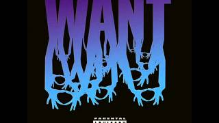 3OH!3 - I Can't Do It Alone