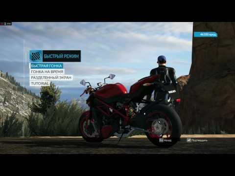 Ride детальный обзор мотосимулятора 🏍 все плюсы и минусы