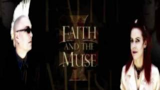 Faith and the Muse  -  When We Go Dark
