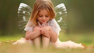 Наедине с музыкой.Ангел! Angel!