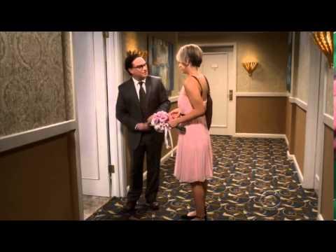 The Big Bang Theory Season 9 (Promo)
