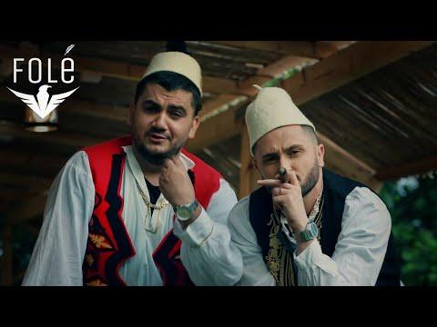 Bes Kallaku ft Ermal Fejzullahu - Daja
