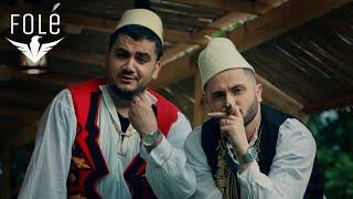 Bes Kallaku & Ermal Fejzullahu   Daja