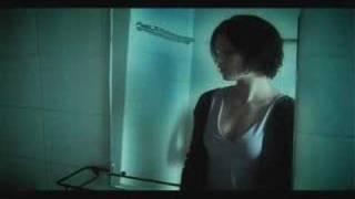 Video Jaksi Taksi - Jednou