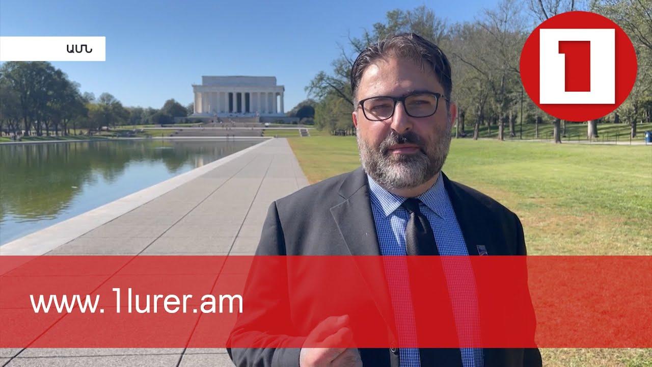 Սան Դիեգոյի քաղաքապետը չեղարկել է Ադրբեջանի անկախության տոնի հռչակագիրը՝ հայ համայնքի բողոքից հետո