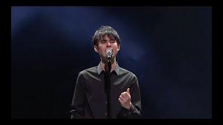 林部智史/ごめんね・・・MusicVideo