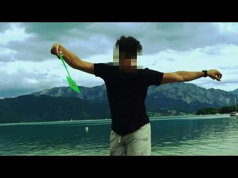 Killer Kamal X Pietju Bell Mug Prod Teemong