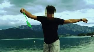 Killer Kamal X Pietju Bell   Mug (prod. Teemong)
