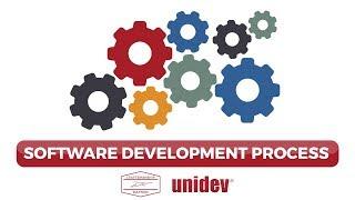 Unidev - Video - 2