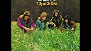 Ten Years After   I've Been There Too with Lyrics in Description