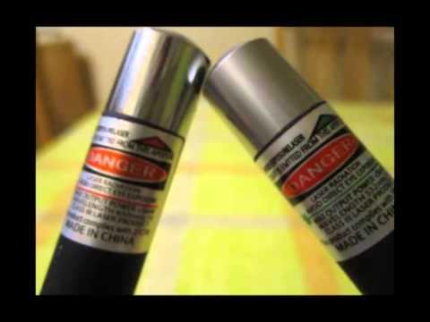 Wie man Prostata-Massage Video finden