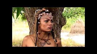 SANAMU YA SOPANGA Episode 01 – Mussa Banzi, Ramadhan Ally, Aziza Sullu (Official Series Video)