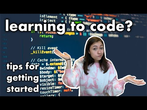 FREE CODING BOOTCAMPS?? start coding in 2021 | resources for BEGINNERS to teach yourself programming