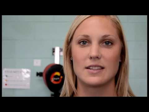 mp4 Recreation Officer, download Recreation Officer video klip Recreation Officer