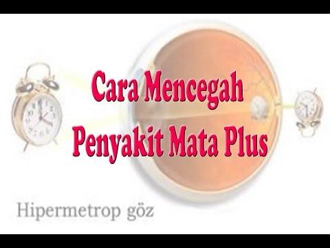 Video 085 320 602 958 | Cara Mengobati Penyakit Mata Plus  | Cara Mencegah Mata Rabun Dekat