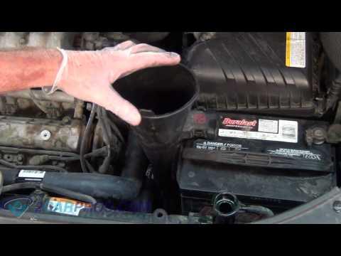 Passat 1.8 Benzin 1998