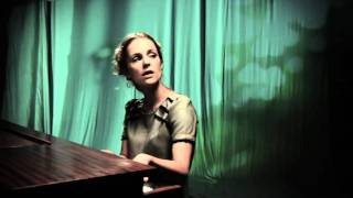 Agnes Obel - Just So video