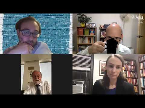 How Does COVID-19 Impact Democracy?