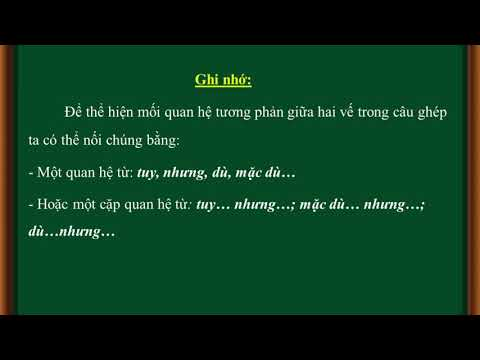 TIENG VIET BAI 22C CUNG DAT CAU GHEPT1