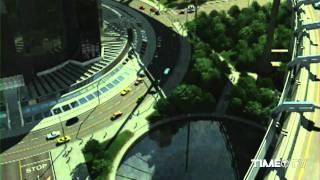 O-Zone - Numai Tu  [Official Video]