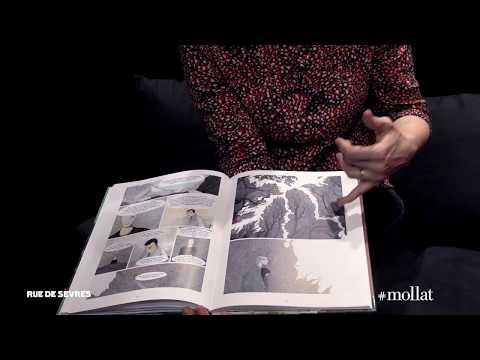 Vidéo de Mayalen Goust