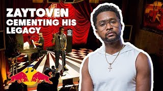 Why Zaytoven's Legacy Will Live Forever | Documentary | Red Bull Music