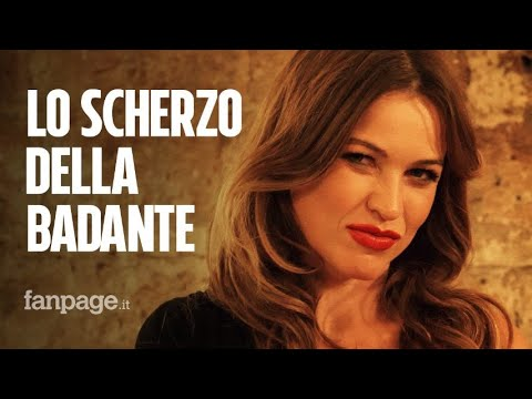 Video sesso inseminata
