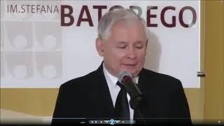 SOLUTIONS: Fundacja Szorosza w Polinie won!